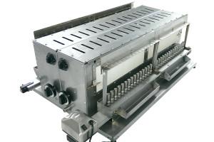 TECNOROAST-TGPD-60