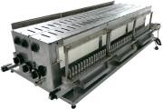 TECNOROAST-TGPD-90