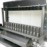 TECNOROAST-TGP-15