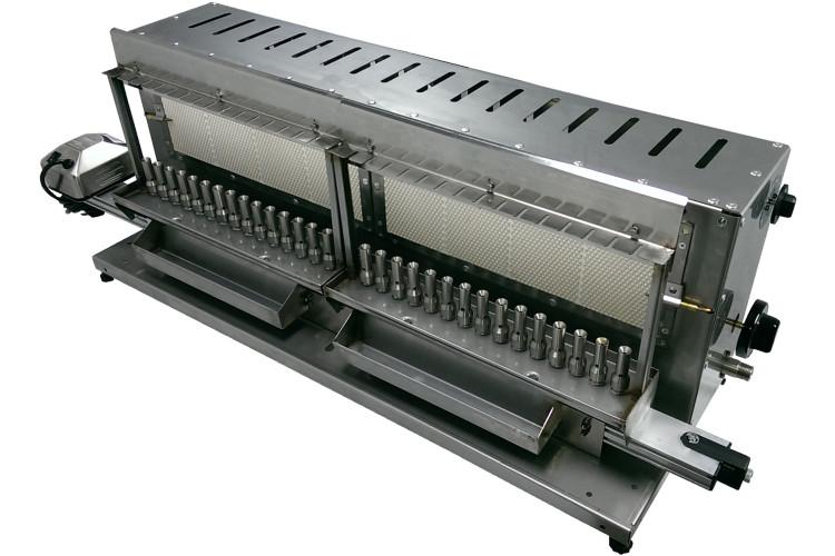TECNOROAST-TGP-30