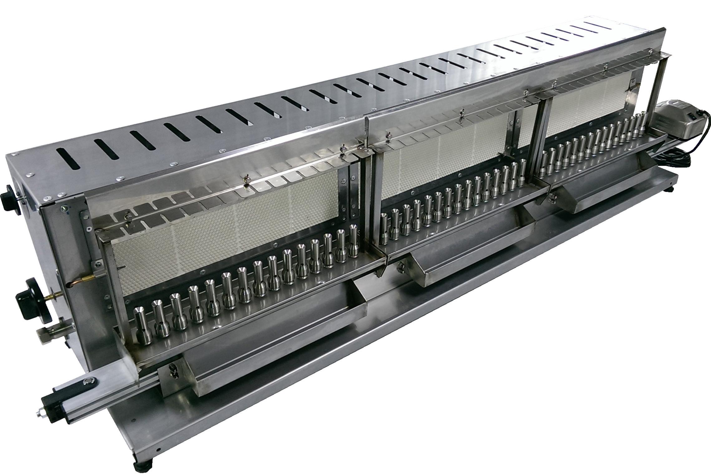 TECNOROAST-TGP-45
