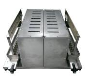 TECNOROAST-TGPD-30
