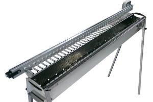 TECNOROAST-TRS-40L